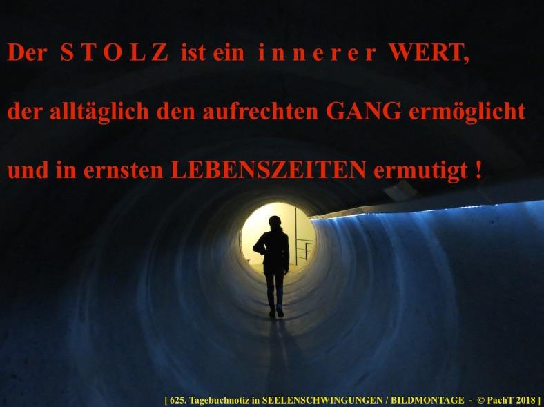 SSW625.Gedanke_Stolz