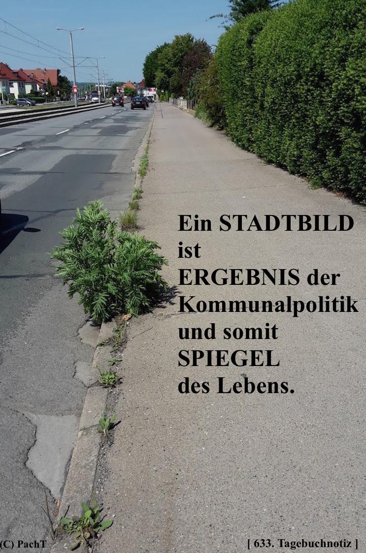SSW633.Gedanke_Stadtbild
