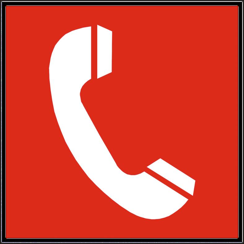 Telefon Symbol.png