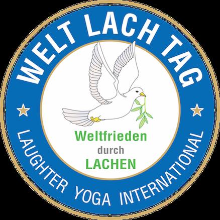 Weltlachtag_Logo