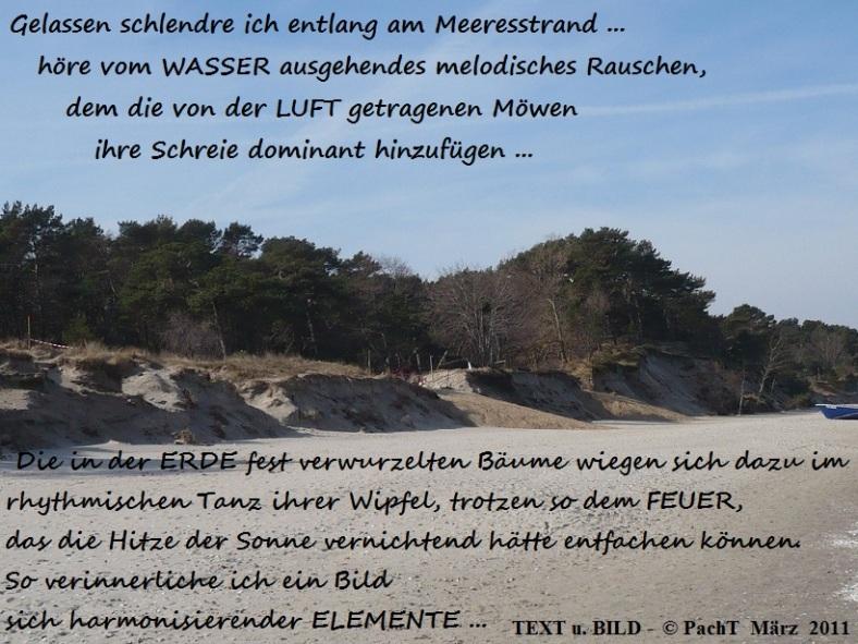 SSW191.Gedanke_VierElemente 4
