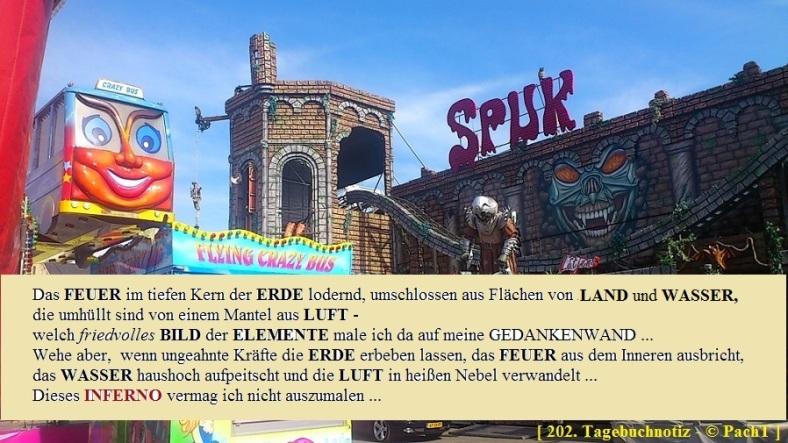 SSW202.Gedanke_VierElemente 5