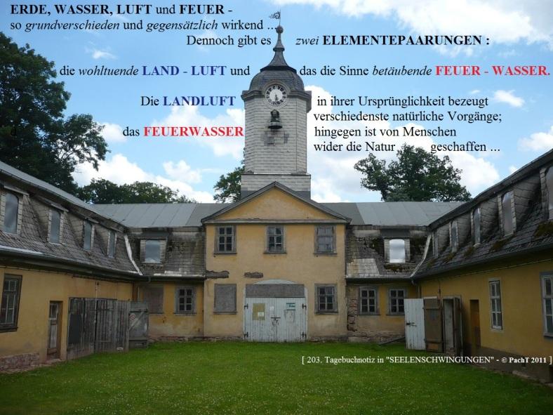 SSW203.Gedanke_VierElemente 6