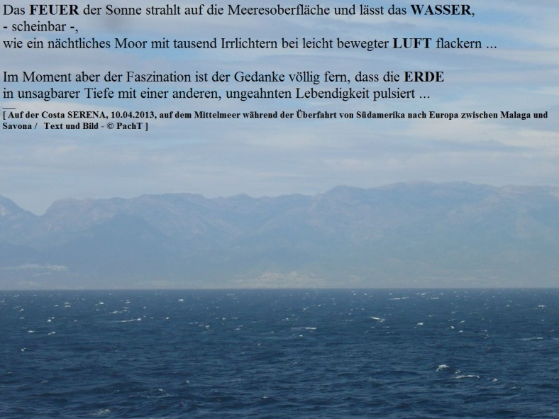 SSW331.Gedanke_VierElemente 12