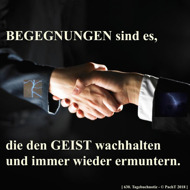 SSW630.Gedanke_Begegnungen