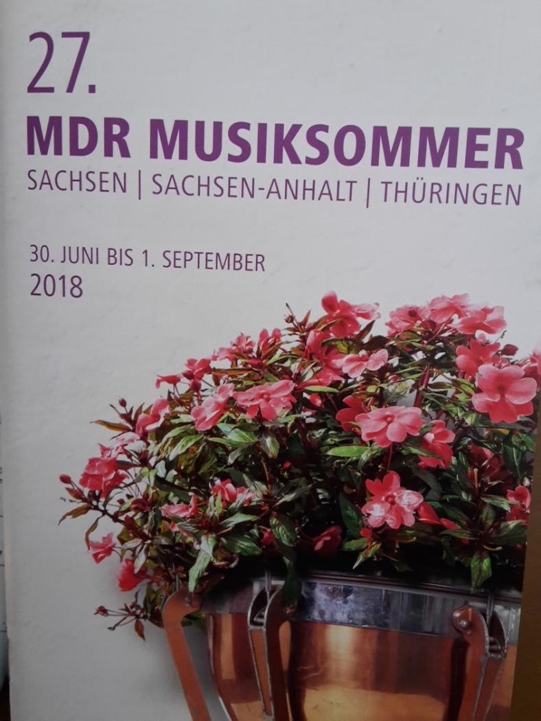 20180726_27. MDR - MUSIKSOMMER 01