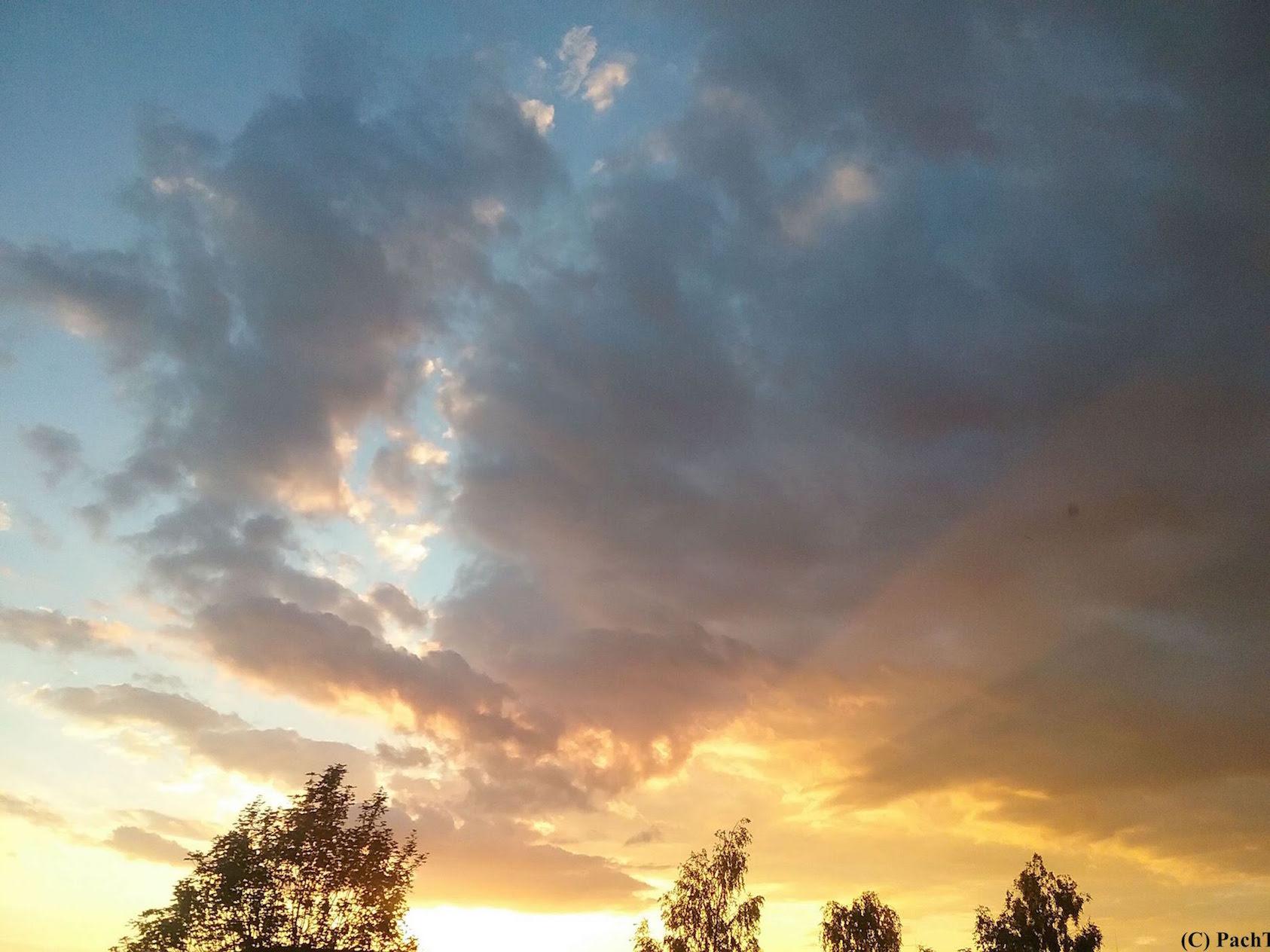 AbendGruß 16 2018.06.26_21_14