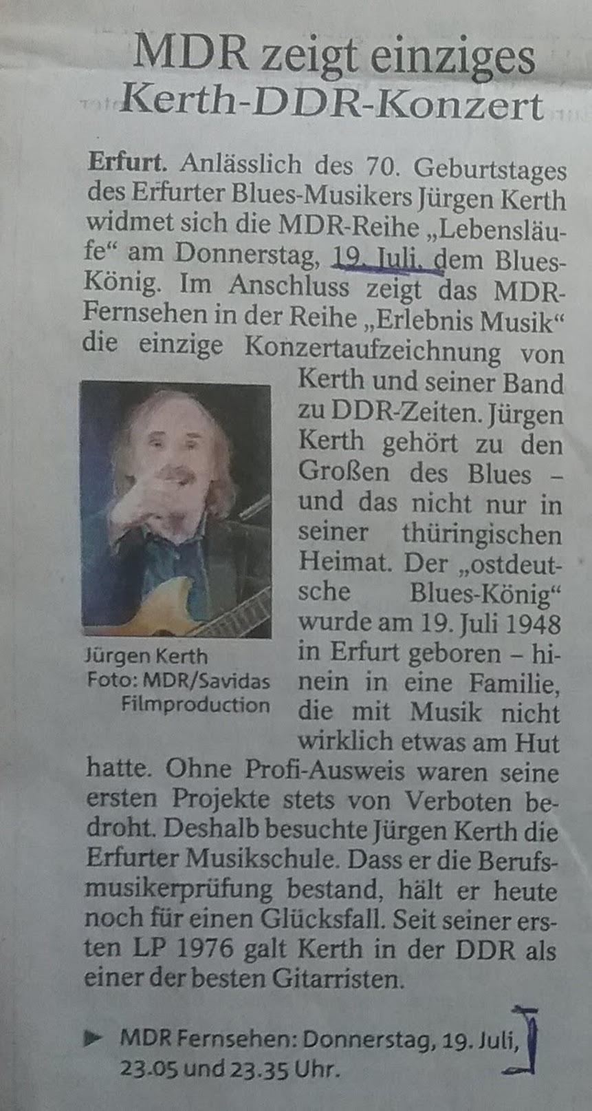 RAMPENLICHTER J. Kerth 19.07.18_70 Jahre EF 5