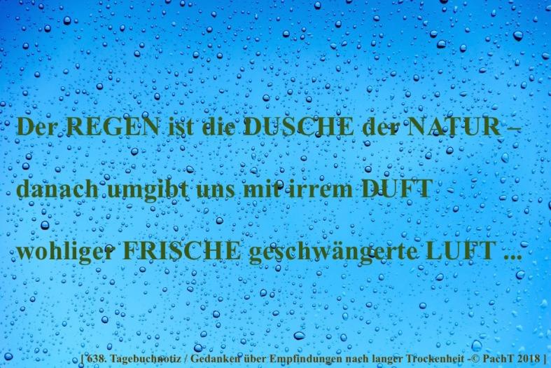 SSW368.Gedanke_Regen