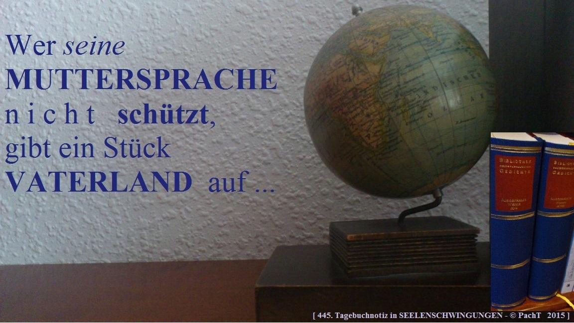 SSW445.Gedanke_Heimat u. Sprache