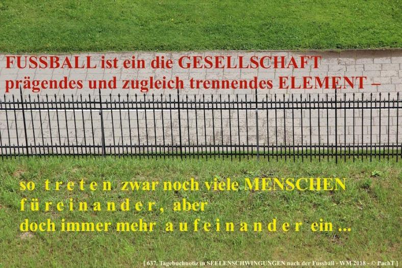 SSW637.Gedanke_Fussball