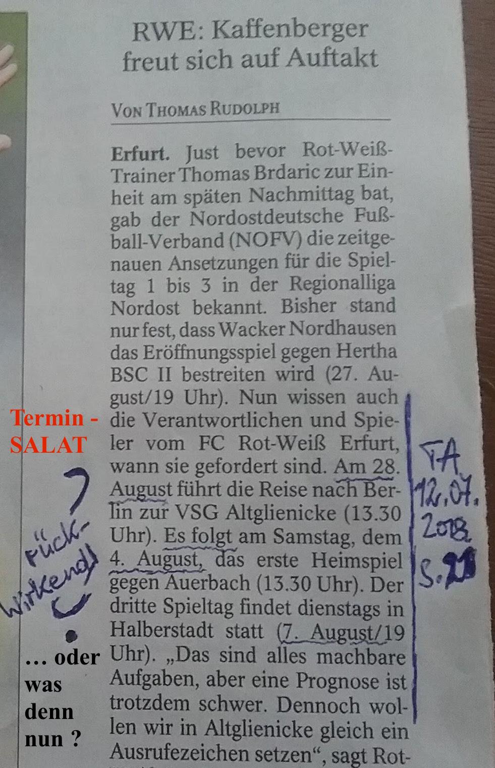 ThürAllgem_TA_2018.07.12 TerminSalat