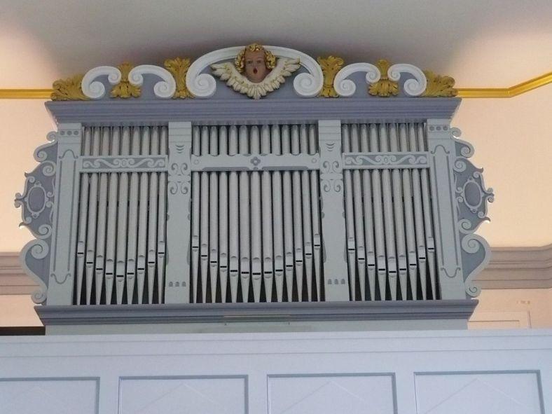 2012.09.02 Konzert 100 Jahre Lukaskirche EF 04