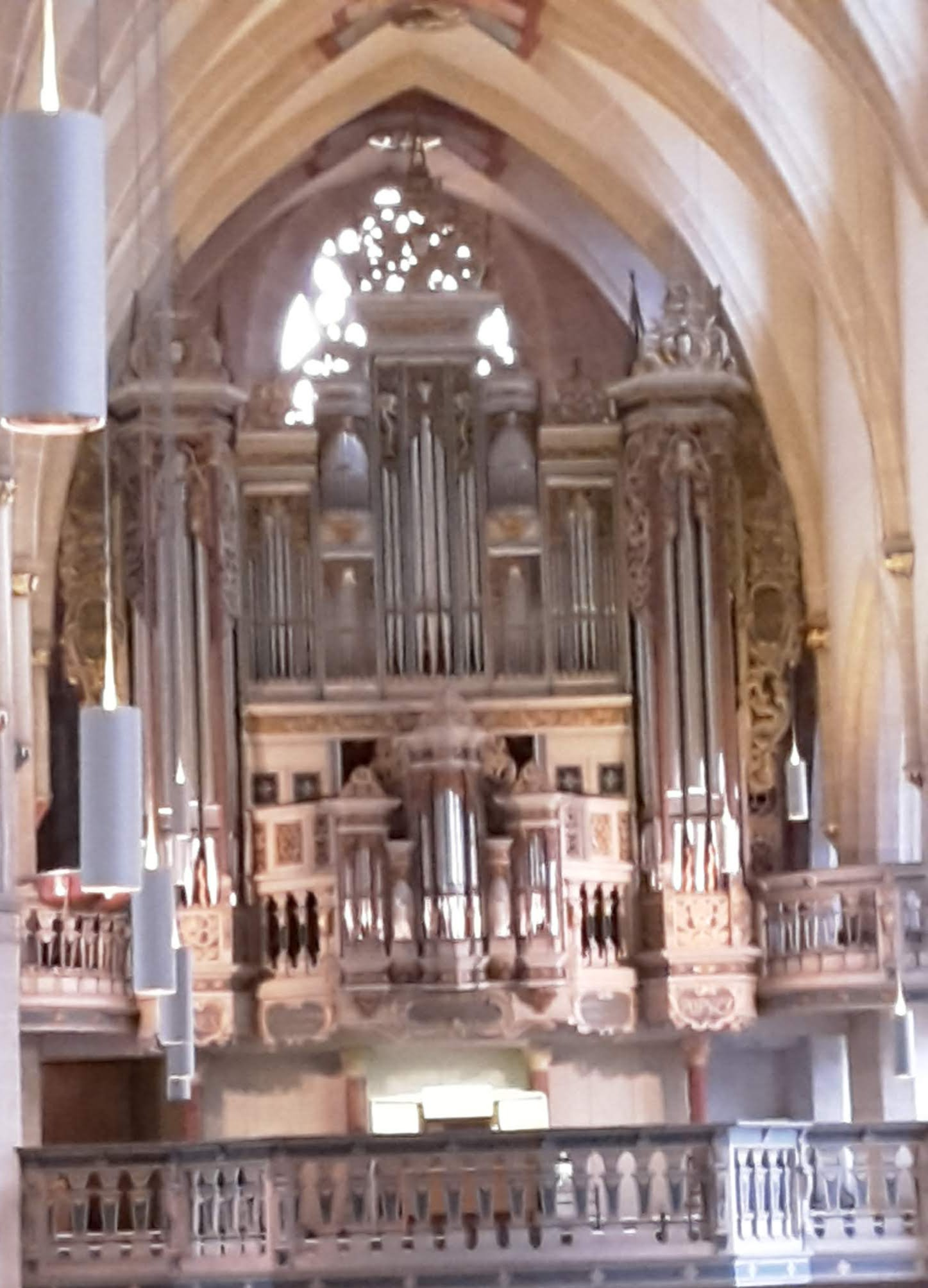 2018.08.01 OrgelKonzert PredigerKirche EF 4