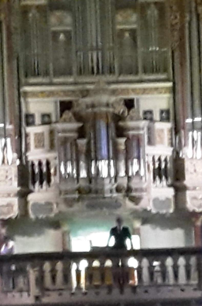 2018.08.01 OrgelKonzert PredigerKirche EF 5