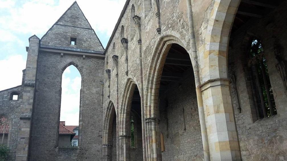 2018.08.05_SommerNachtsTraum _ 02 Barfüßerkirche EF