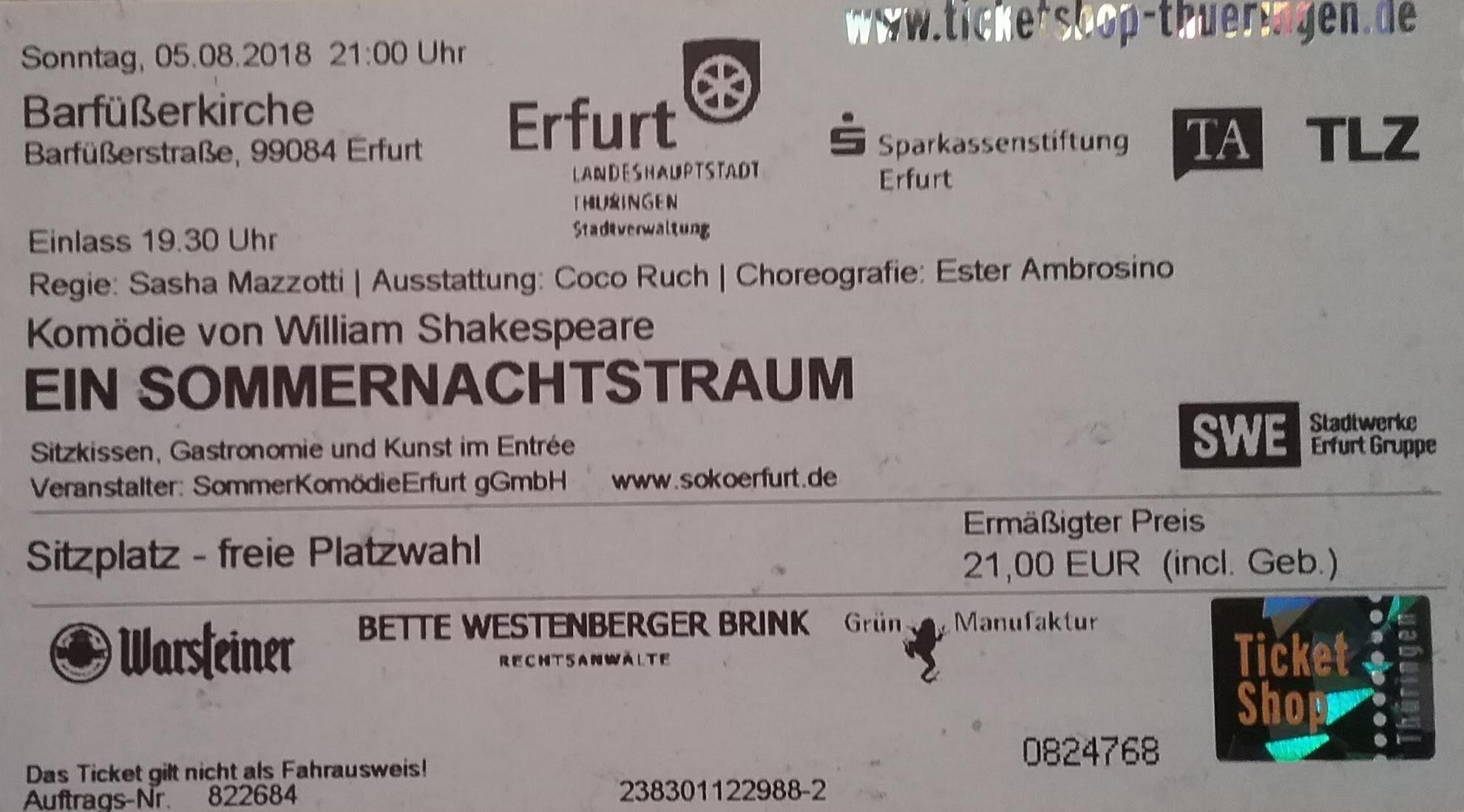 2018.08.05_SommerNachtsTraum _ 03 Barfüßerkirche EF