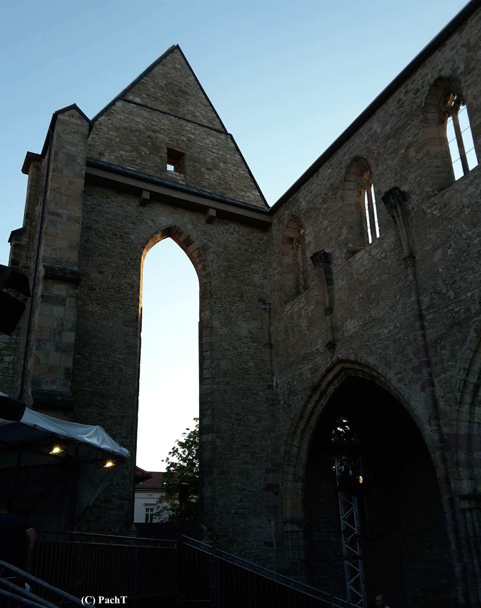 2018.08.05_SommerNachtsTraum _ 08 Barfüßerkirche EF