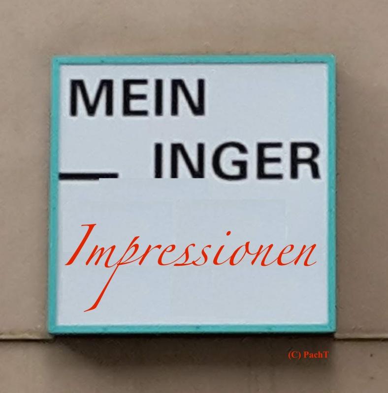 2018.08.15_00 Meinigen - Impressionen