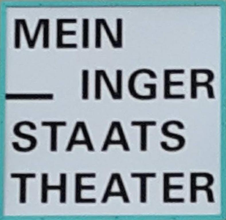 2018.08.15_25 Meinigen - Impressionen Theater
