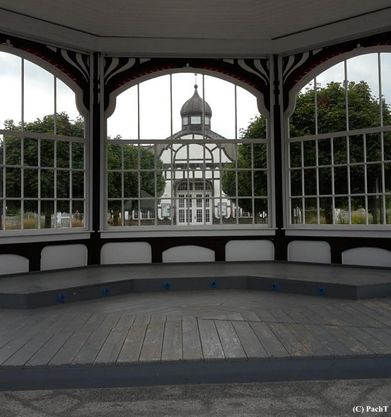 2018.08.21_08 Besuch in Bad Salzungen Kurgarten