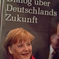 21.06.20 #Verteilungsprinzip gemäss #Kompetenz der #Bundeskanzlerin ... #