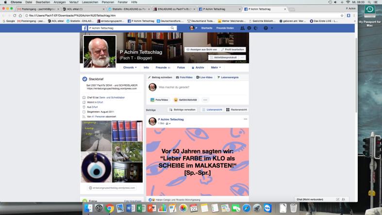 FB ... Zitat Bildschirmfoto 2018-08-22