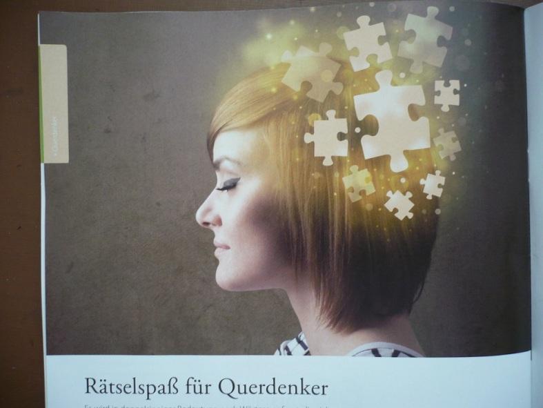 Magazin60+-_25.QUERdenkerRätsel 3.1 Aufmacher