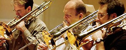 MUSIK-Sommer _ Weltblech-Ensemble