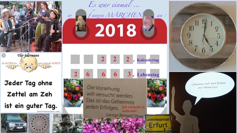 PachT 2018.08.10 _ 222 _ 26663 Tage
