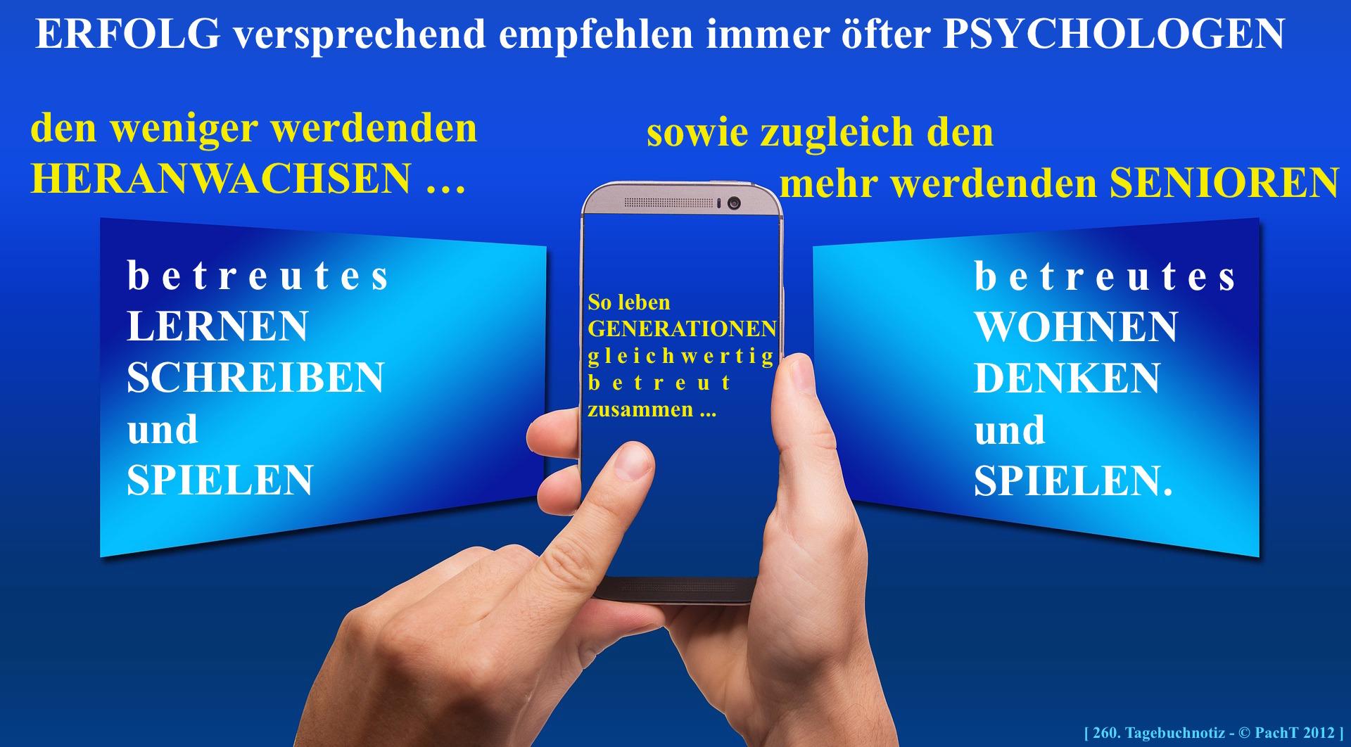 SSW260.Gedanke_Empfehlung