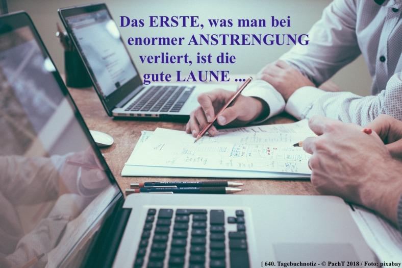 SSW640.Gedanke_Laune