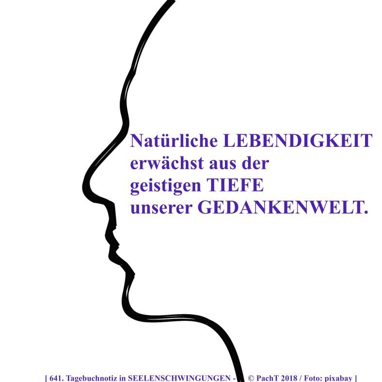 SSW641.Gedanke_Lebendigkeit
