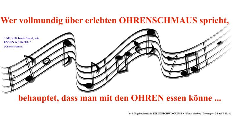 SSW644.Gedanke_Ohrenschmaus