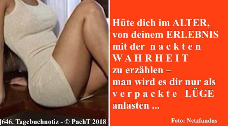 SSW646.Gedanke_Nackte Wahrheit