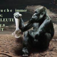 06.01.21 #Wut und #Verstand #