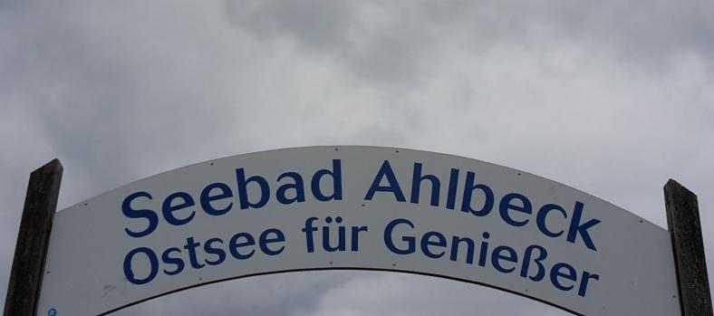 2018.06.09 - 23. URLAUB auf USEDOM 045 Ahlbeck Seebrücke