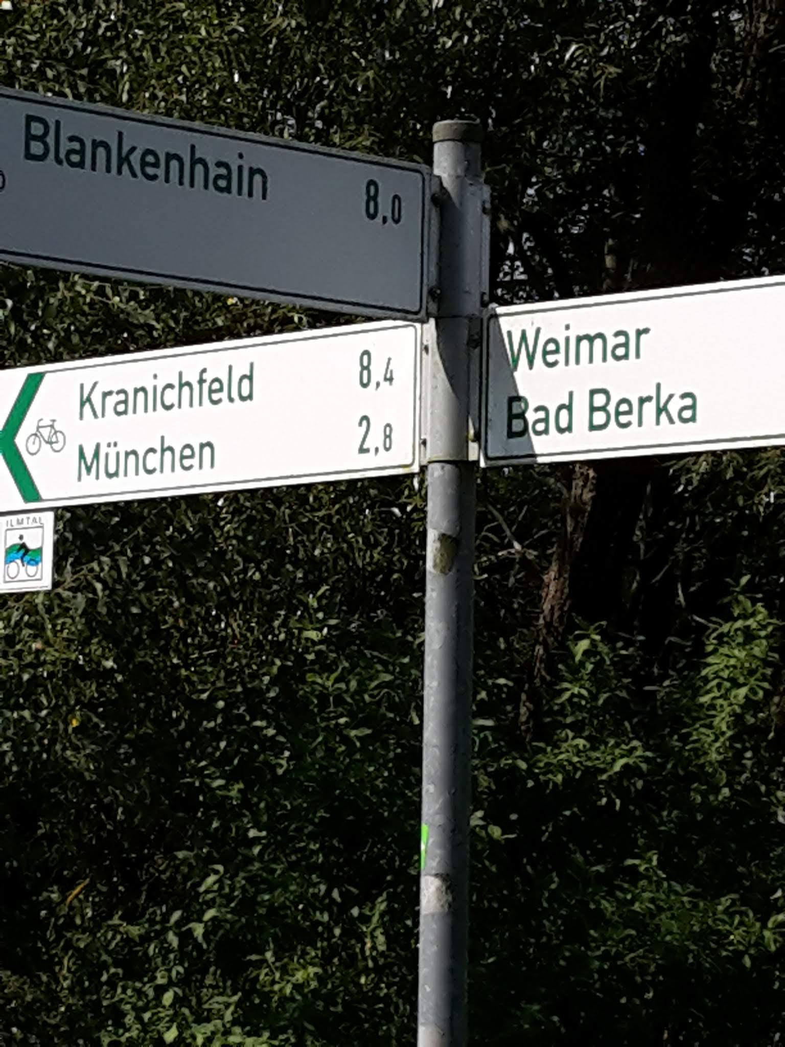 2018.08.29_Auf Opas Spuren Bad Berka 1 Dreiteichsgrund