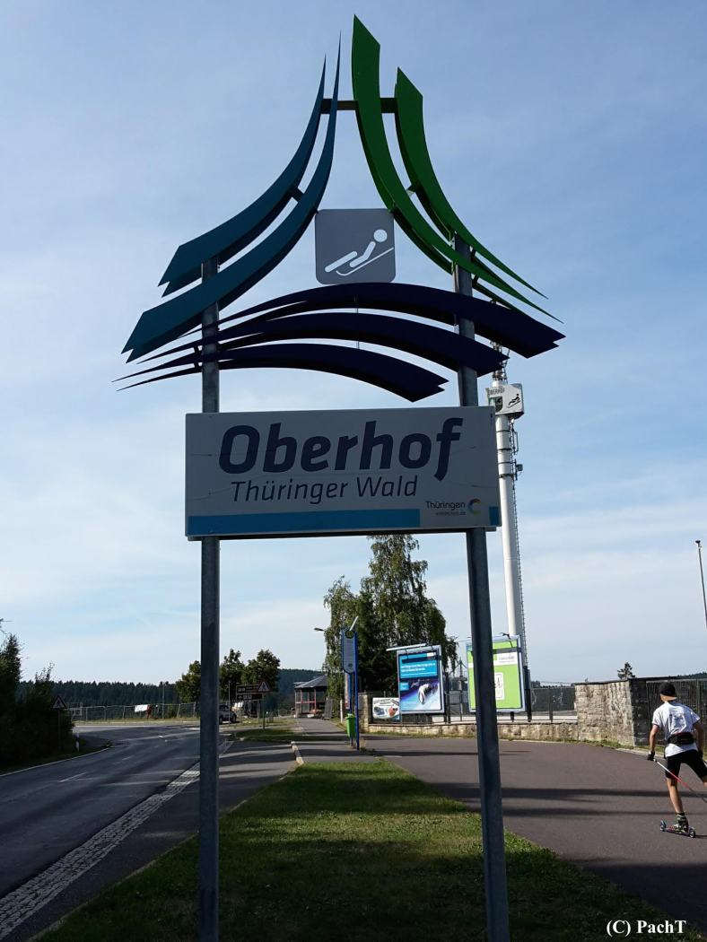 2018.09.17_Oberhof-Visite 1