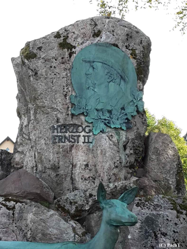 2018.09.17_Oberhof-Visite 2