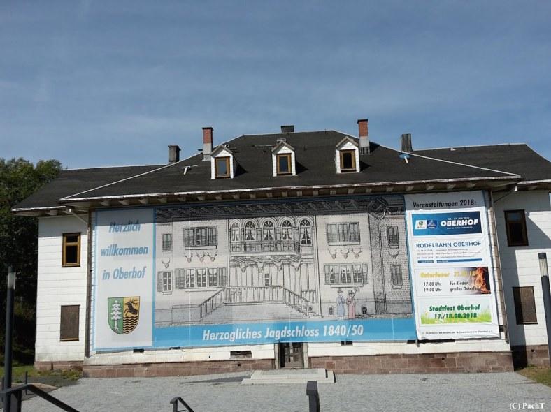 2018.09.17_Oberhof-Visite 4