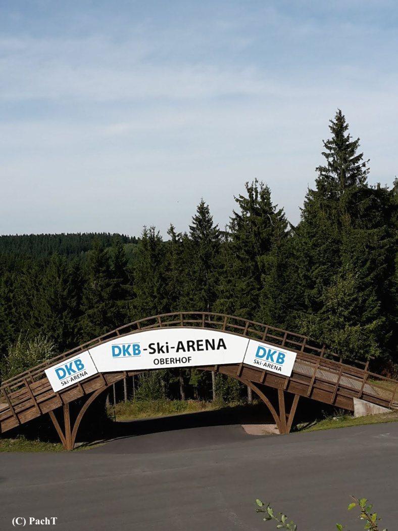 2018.09.17_Oberhof-Visite 5