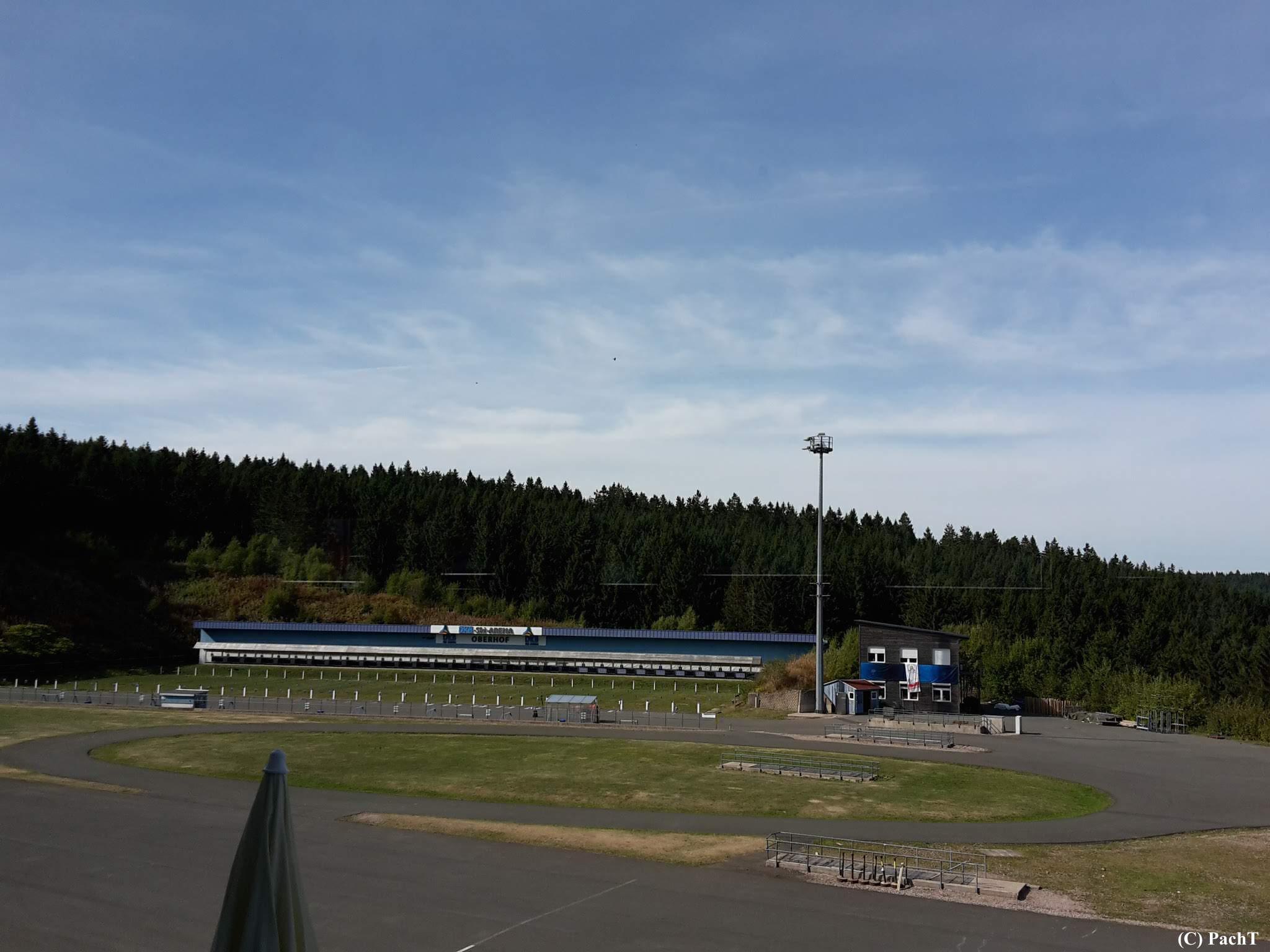 2018.09.17_Oberhof-Visite 6