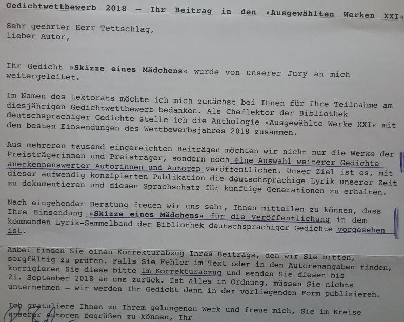 Bibliothek dtschspr. Gedichte 2018_ 04_ Bd. XXI _DruckBestätigung