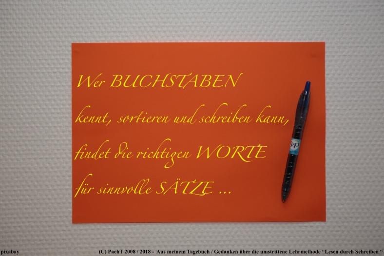 SSW29.Gedanke_BuchstabenWorte_neu
