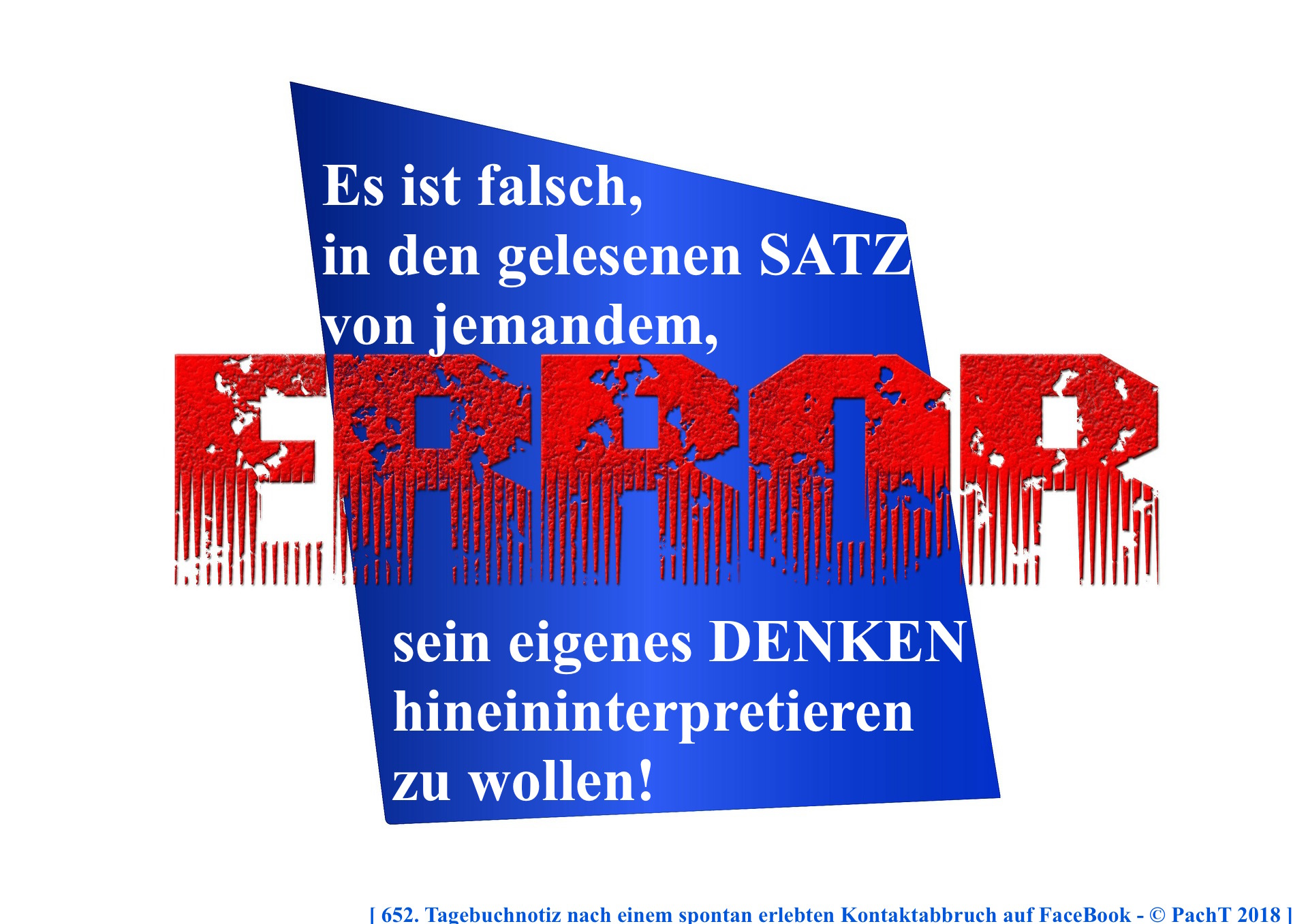 SSW652.Gedanke_InterpretationsFehler