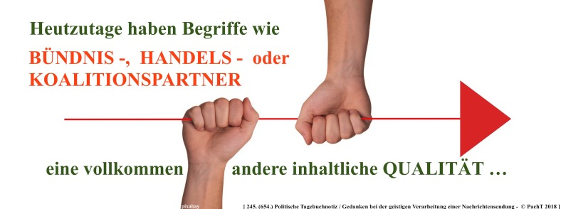 SSW654.Gedanke_Partnerschaften