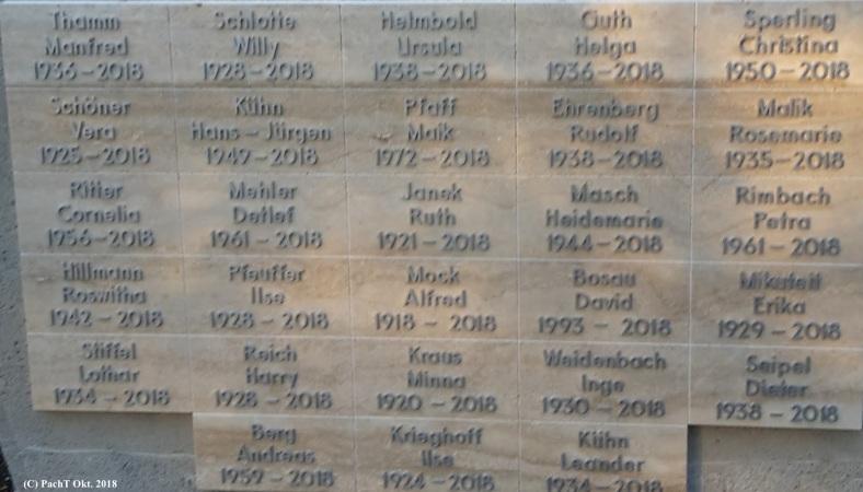2018.10.13_15_WaldSpaziergang Friedhof