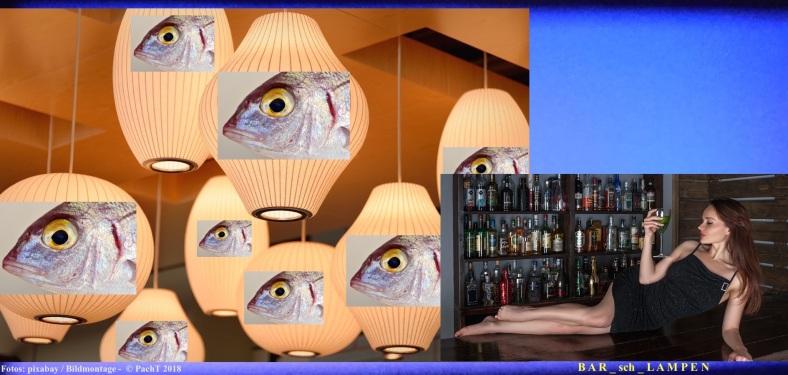 BAR_sch_LAMPEN