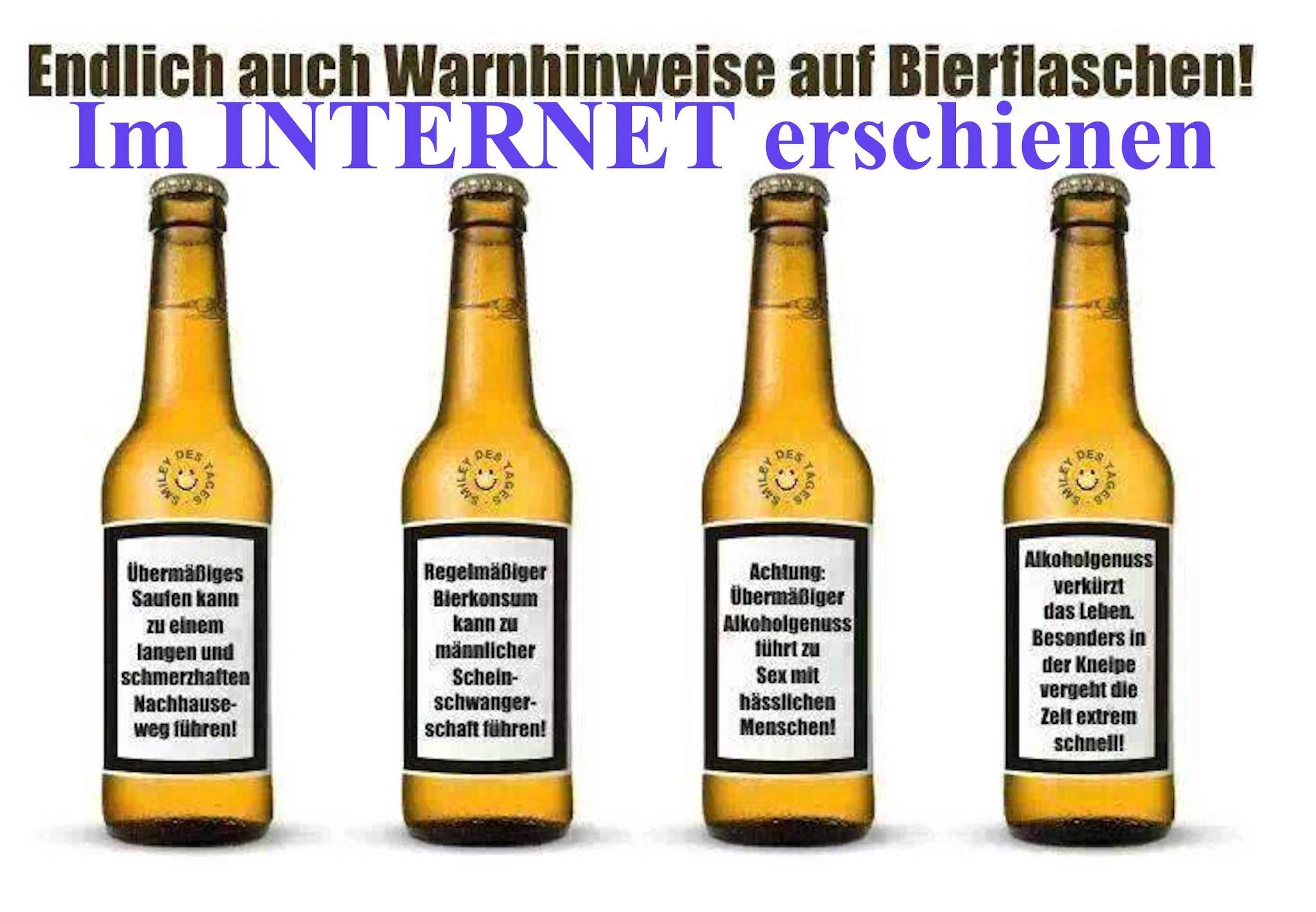 BIERGENUSS - WARNUNG.jpg